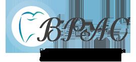 ВРАС Волгоградская региональная ассоциация стоматологов