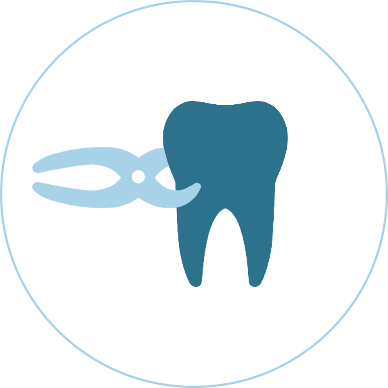 ВРАС-Хирургическая стоматология