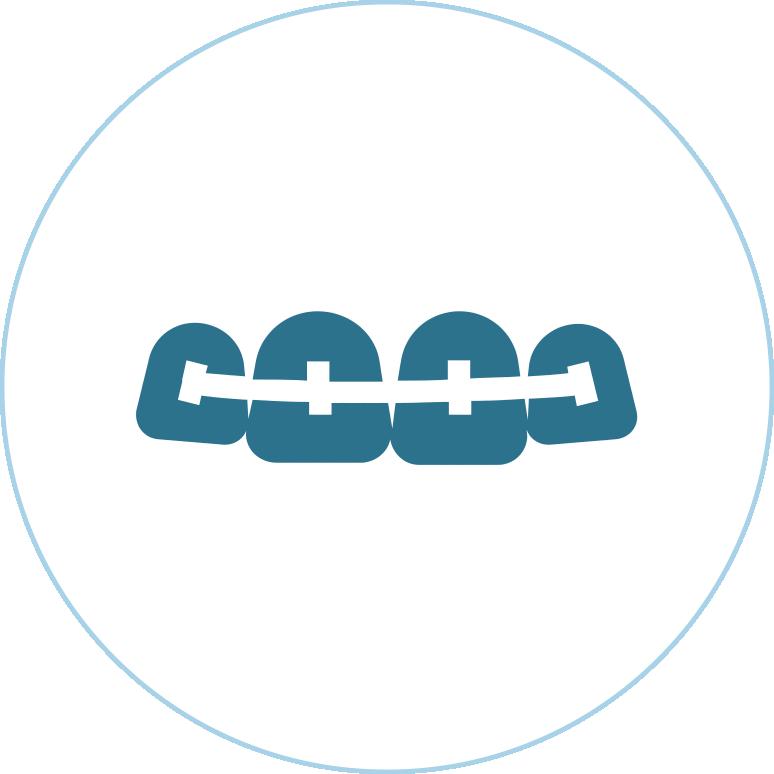 ВРАС-Ортодонтия