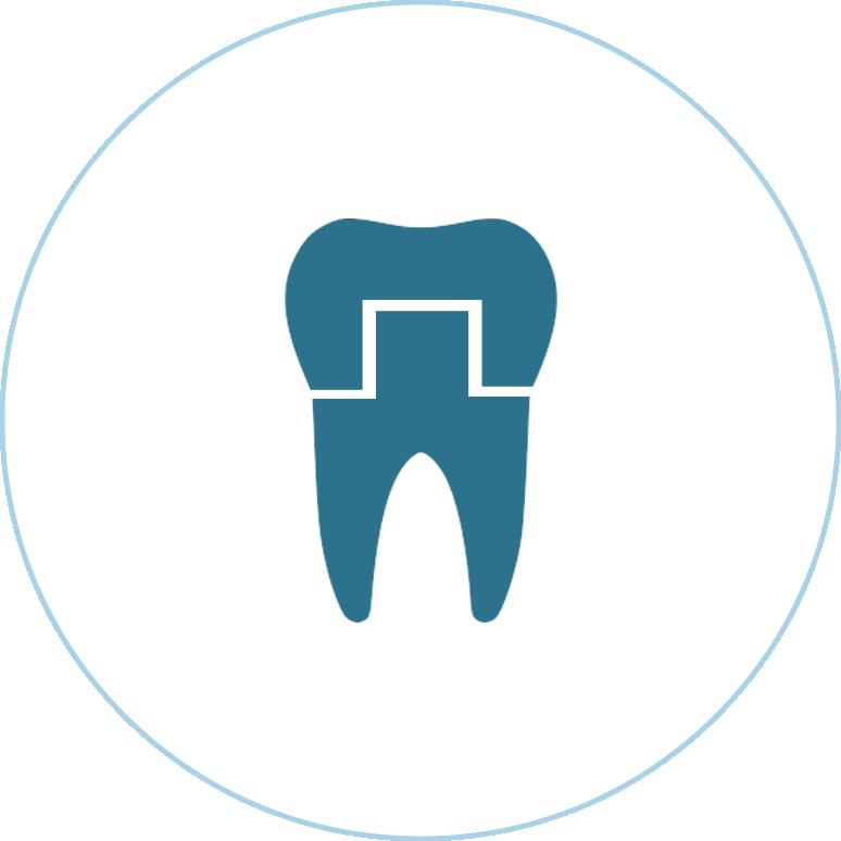 ВРАС-Ортопедическая стоматология