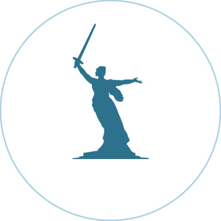 ВРАС-документы
