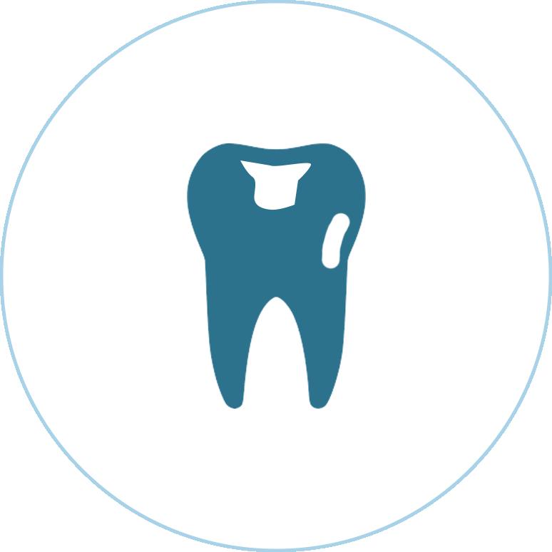 ВРАС-Терапевтическая стоматология