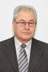 Михальченко Валерий